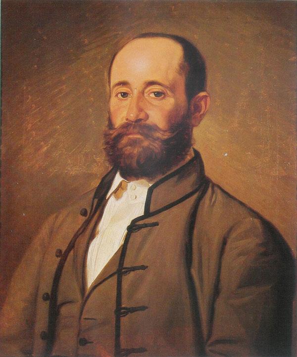 Jakov Ignjatović Wikipedia