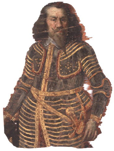 Jan Von Werth