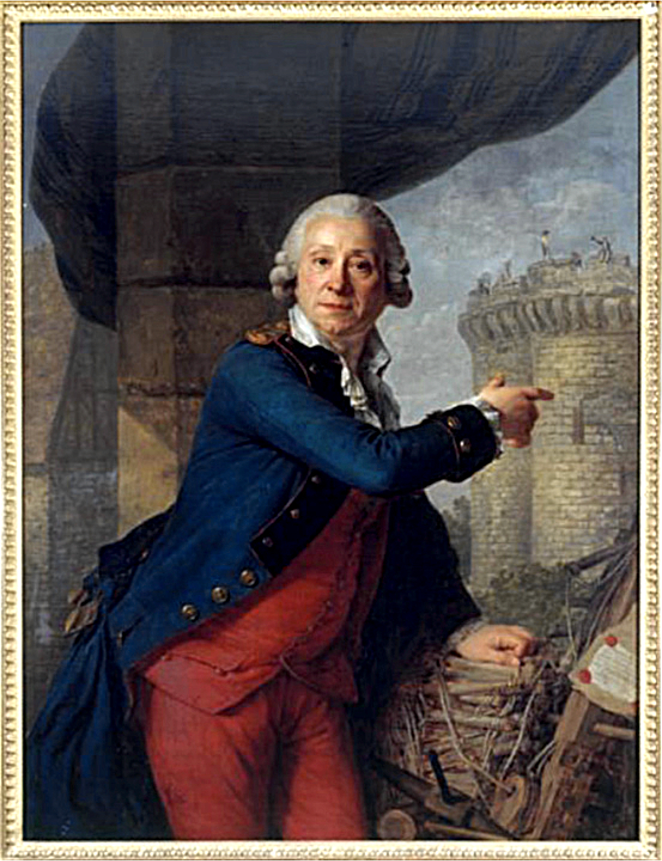 https://upload.wikimedia.org/wikipedia/commons/c/cd/Jean_Henry_Masers_de_Latude.jpg