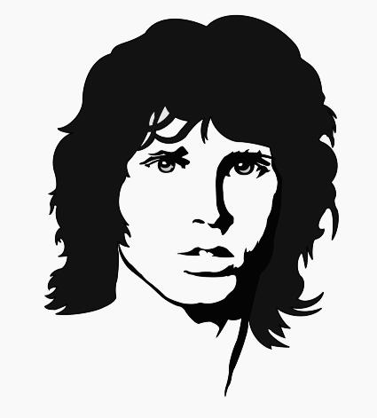 Jim Morrison Wikiquote