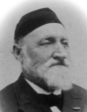 Johan Christian Djurhuus.png
