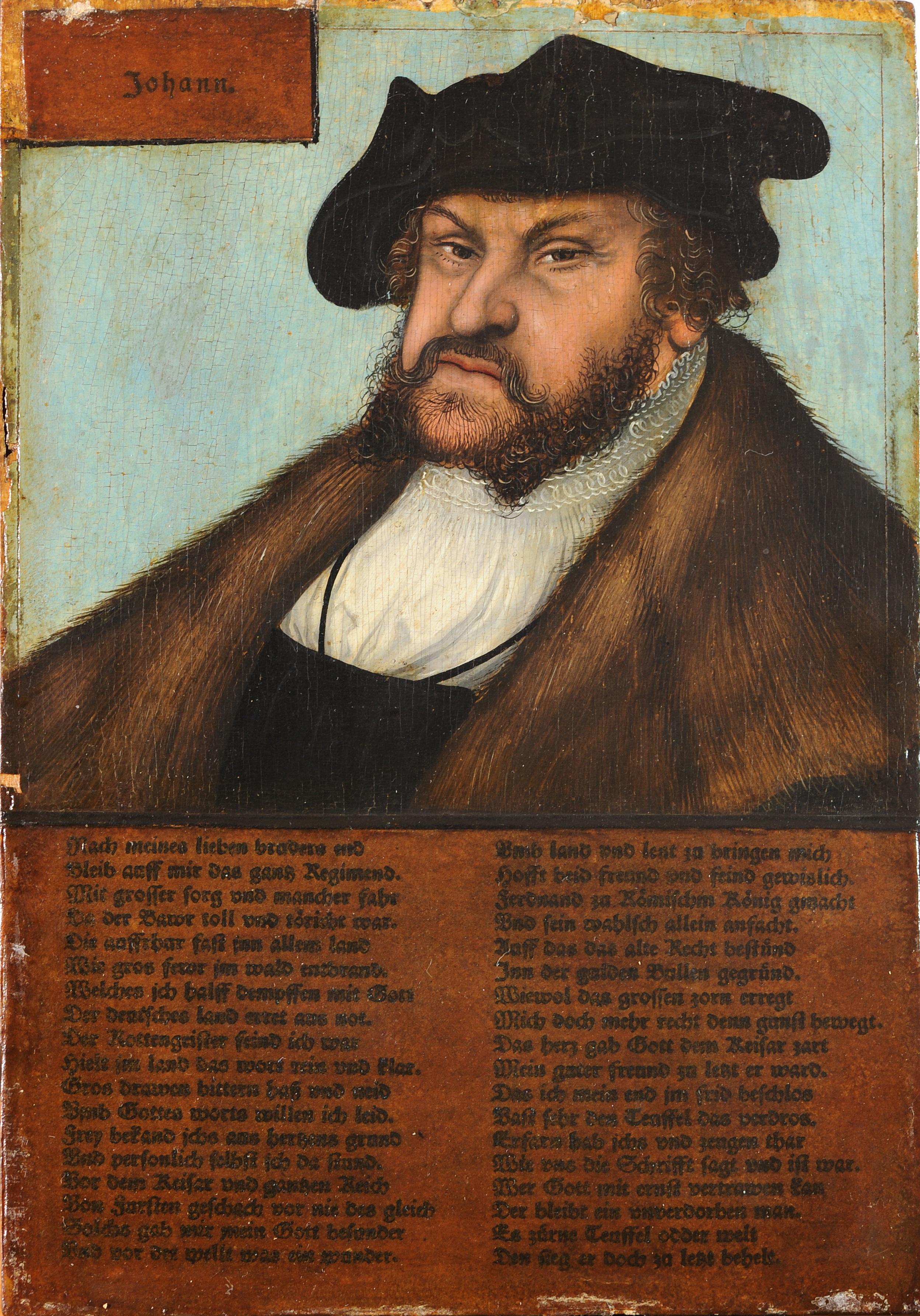 File:Johann-Sachsen-1532-2.jpg