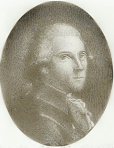 File:Johann Georg Wilhelm Boehmer.jpg