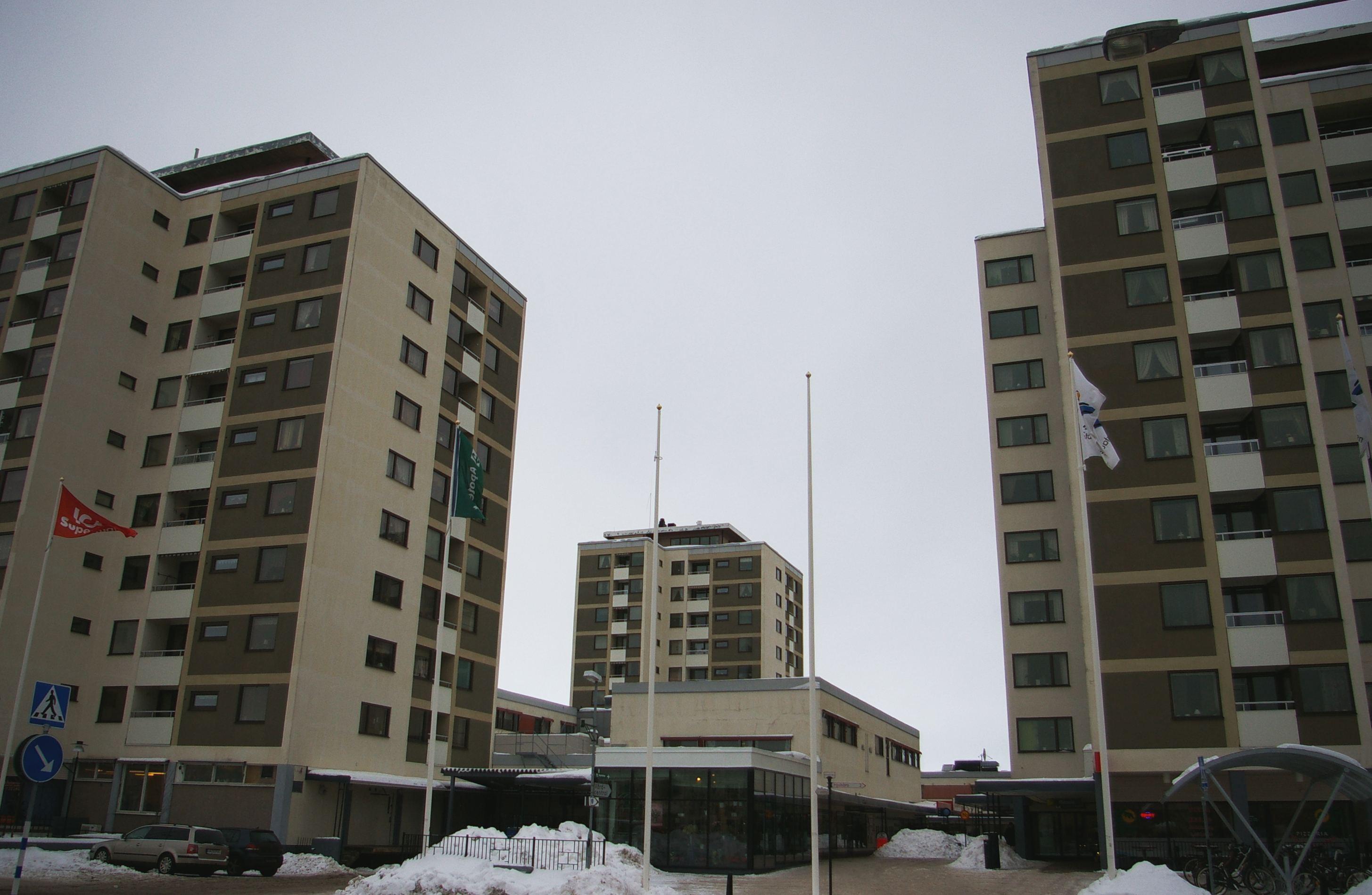 Henrik Svensson, Våreldsvägen 7A, Sturefors | resurgepillsreview.com