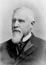 Johnson N. Camden.jpg