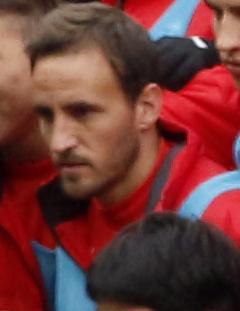 José Fuenzalida (cropped).jpg