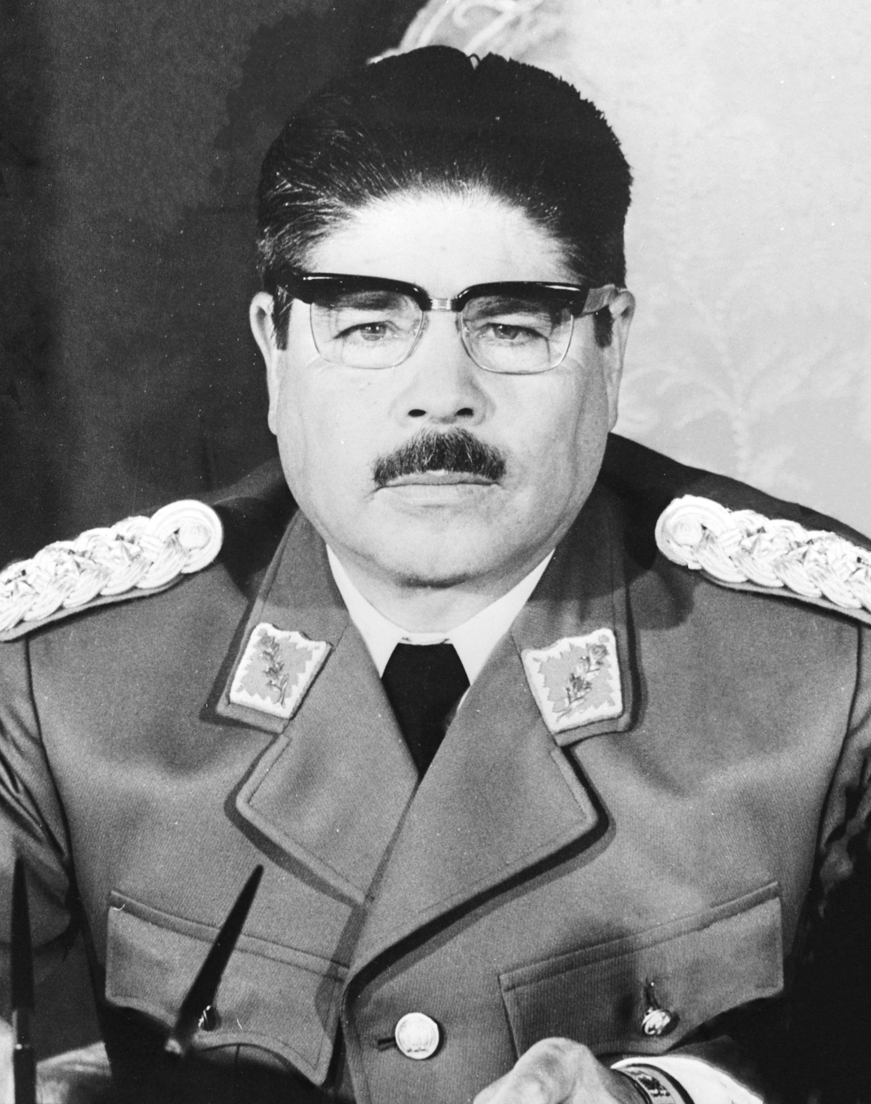 Juan José Torres - Wikipedia, la enciclopedia libre