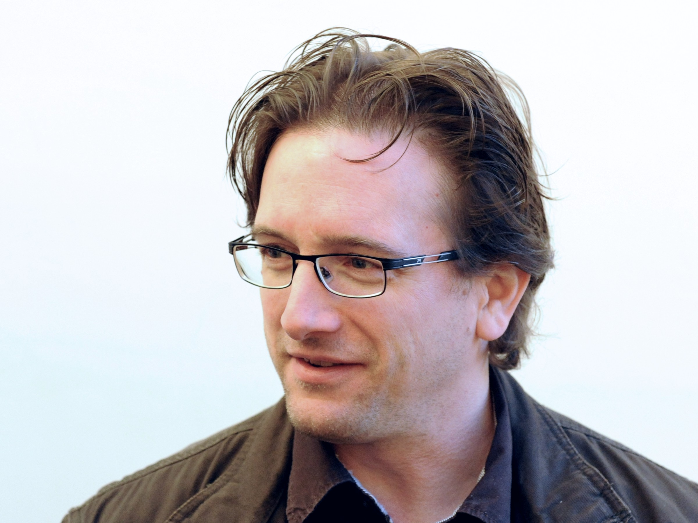Karl Van Den Broeck Wikipedia