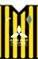Kit body kairat16stripes.png