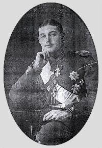 File:Konstantin Konstantinovich of Russia.jpg