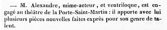File:L'Echo du soir - Paris - 27 octobre 1826.jpg