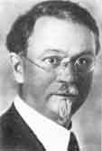 http://upload.wikimedia.org/wikipedia/commons/c/cd/Lazarev_Pyotr_Pyotrovich.jpg