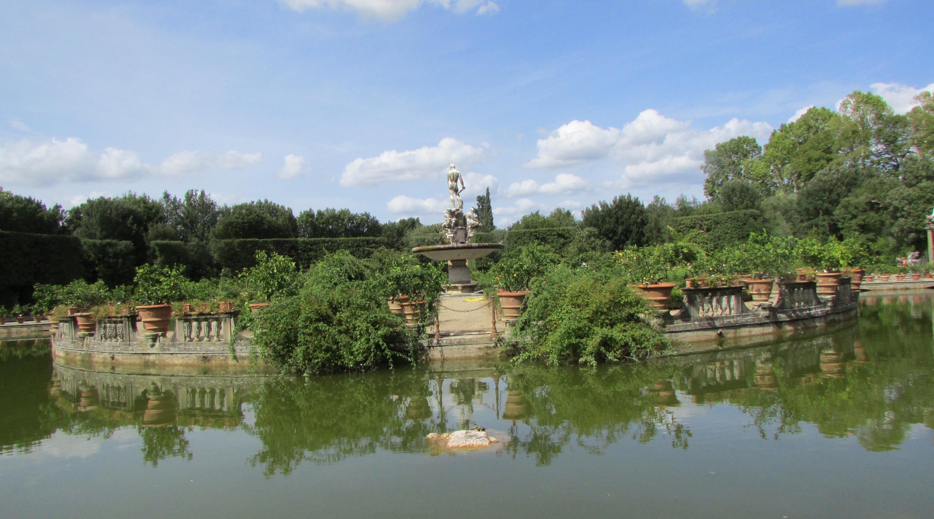 File Le jardin de Boboli 12 Wikimedia mons