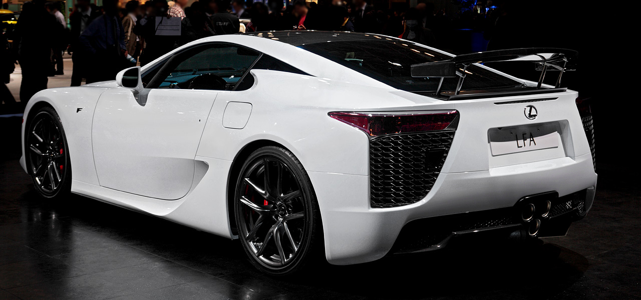 File:Lexus LFA 004.JPG - Wikimedia Commons