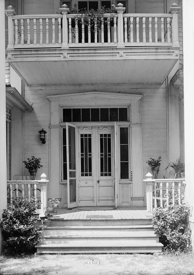 House Front Doors file:liddell-burford house front doors - wikimedia commons