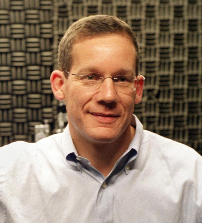 Charles M. Lieber - Wikipedia