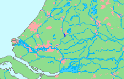 Location Gouwekanaal.PNG