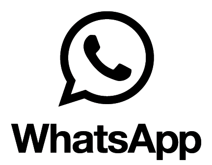 How To DeletE WhatsApp Account on Android