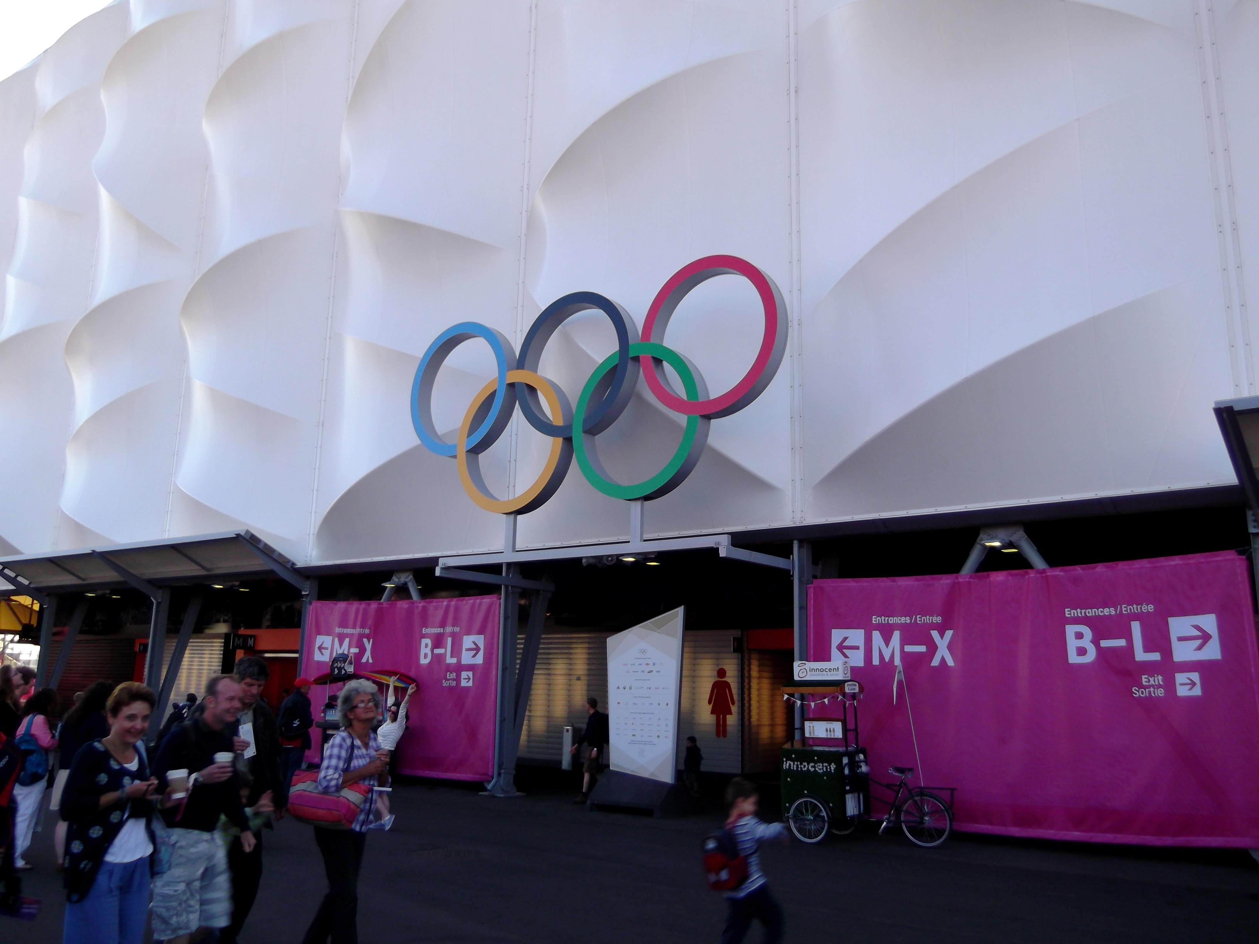 filelondon 2012 olympics 043 basketball arena 7683005402