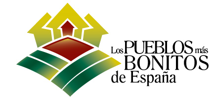 Los pueblos mas bonitos de Espana - Les Villages les plus beaux d'Espagne