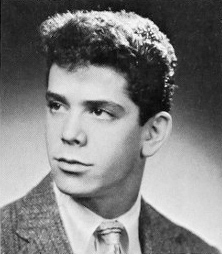 Lou_Reed_HS_Yearbook_(cropped).jpg