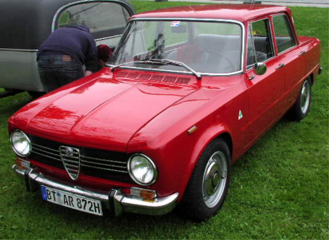 Montreal together with Matra Bagheera likewise Alfa Romeo together with Index furthermore Photos. on 1970 alfa romeo