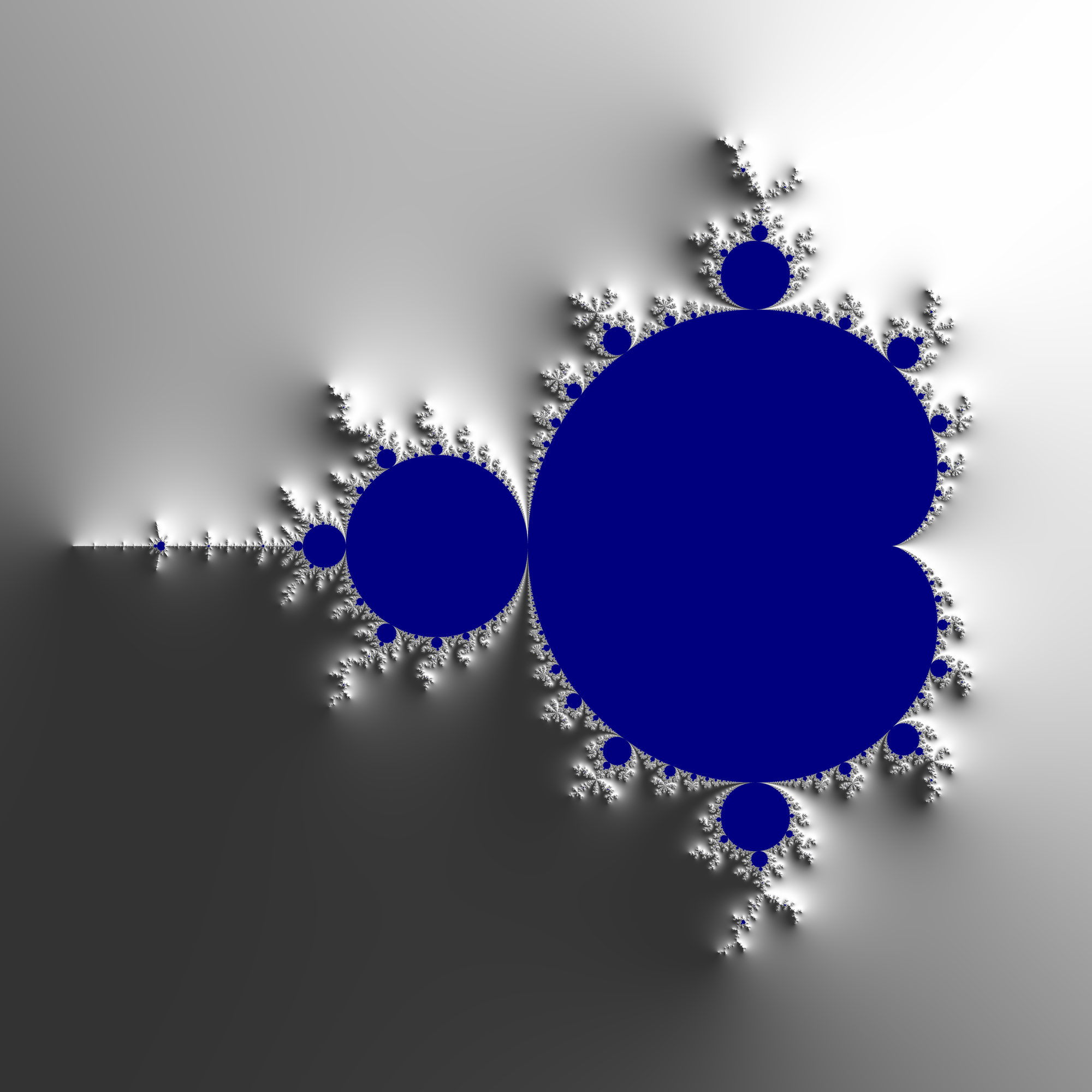 File:Mandelbrot set - Normal mapping png - Wikimedia Commons
