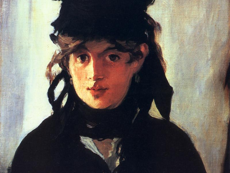 File:Manet, Edouard - Berthe Morisot, 1872.jpg