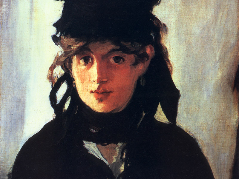 Top Impressionist Paintings