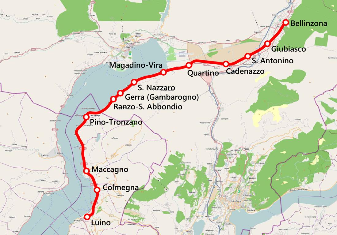 FileMappa ferrovia LuinoBellinzonapng Wikimedia Commons