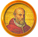 Marcellus II.png