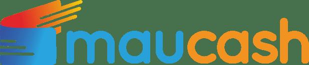 Berkas:Maucash.png - Wikipedia bahasa Indonesia, ensiklopedia bebas