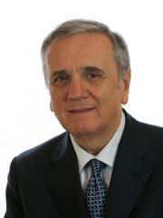 Maurizio Sacconi