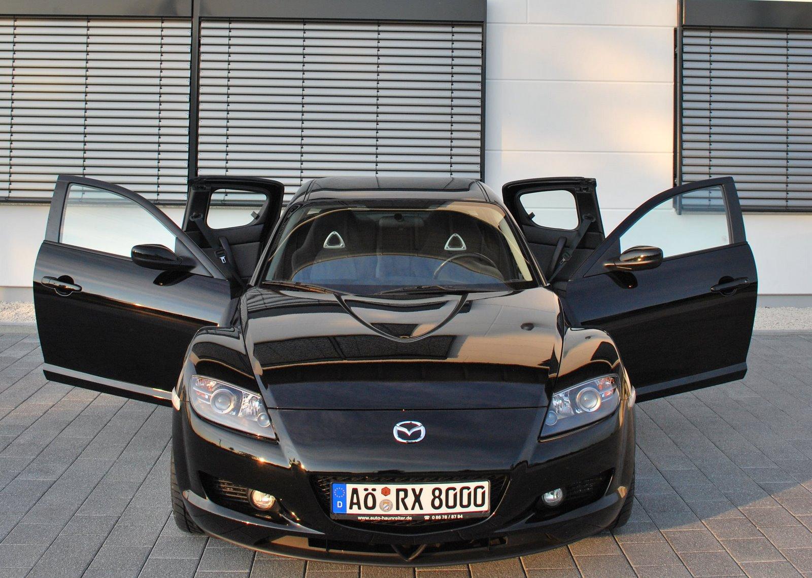 File:Mazda RX 8   021