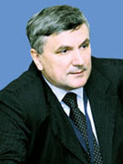 Arkady Melua philosopher
