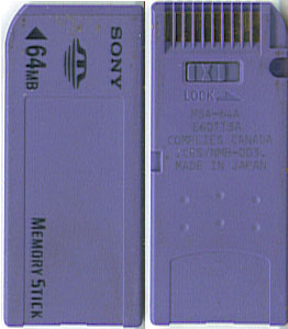 Memory Stick Front and Back.jpg