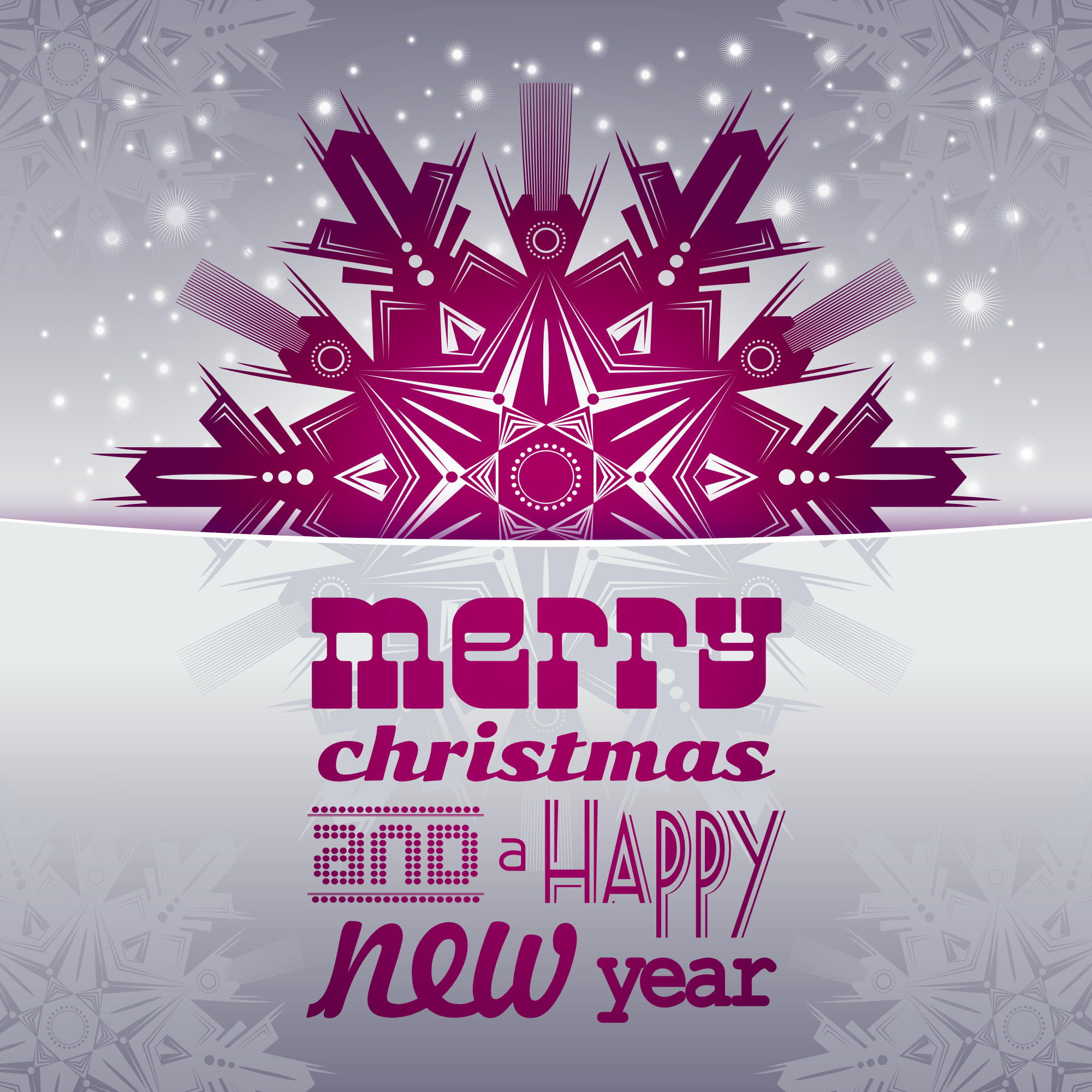 filemerry christmas and happy new year 1png