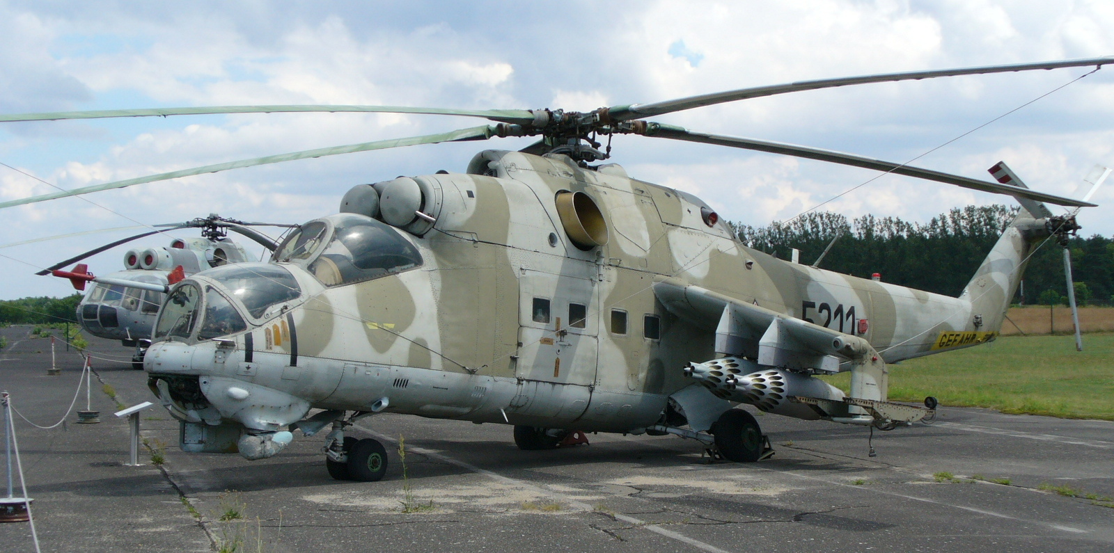 helicopter pilot license with File Mi 24d Hind Attack Helicopter  Berlin on Type 192 Belvedere further Watch together with Watch in addition Watch likewise Watch.