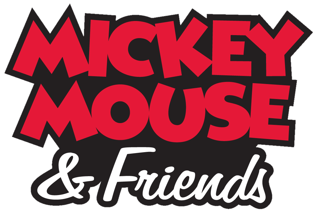Mickey Mouse Universe Wikipedia