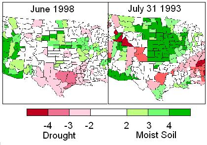 File:mississippi Flood 1993