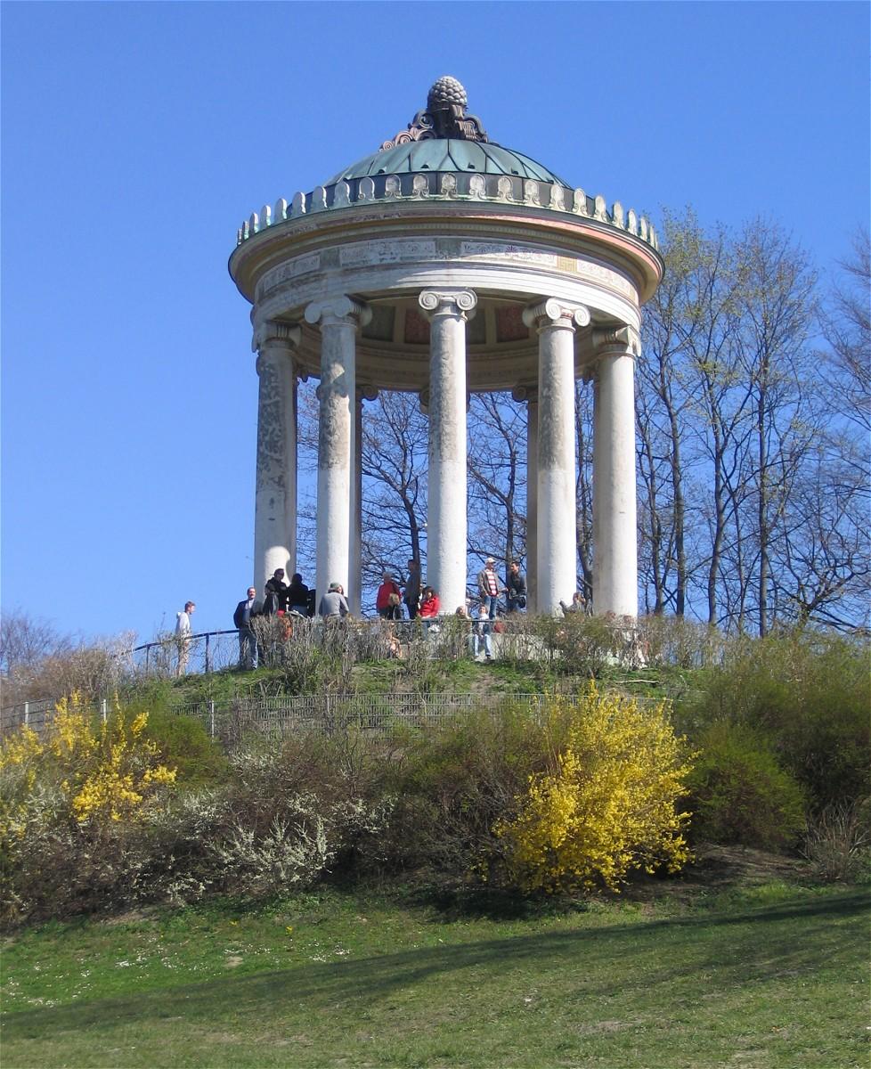 Filemonopteros Englischer Garten Muenchen 1jpg Wikimedia Commons