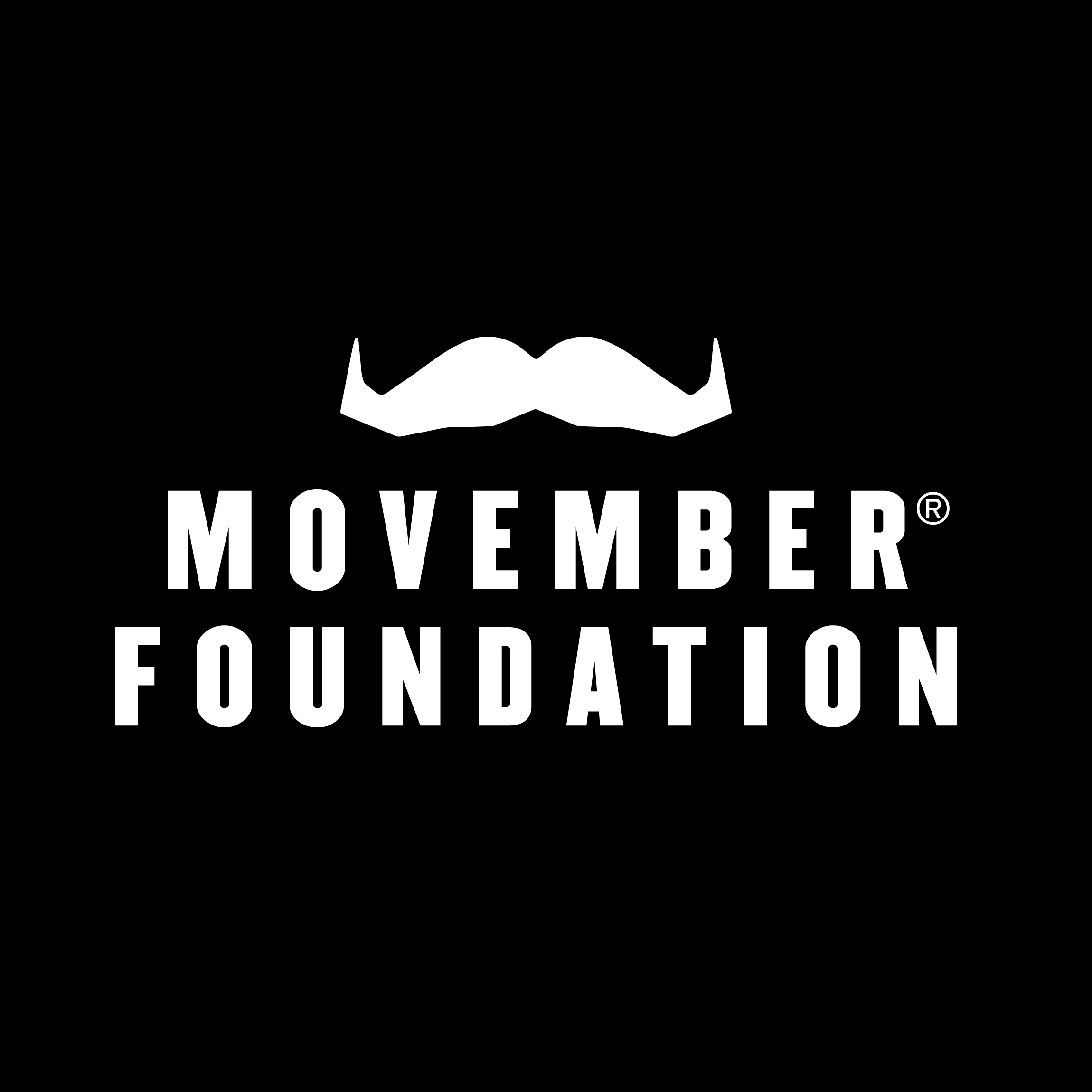 Movember - Wikipedia
