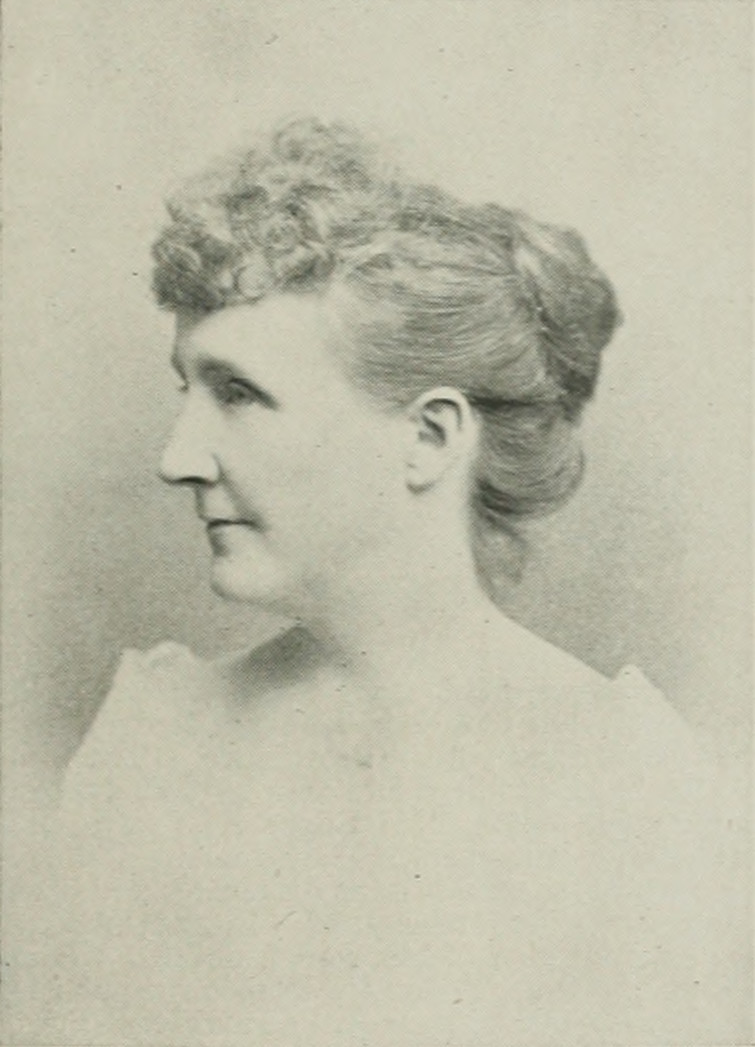 NETTIE L. WHITE A woman of the century (page 777 crop).jpg