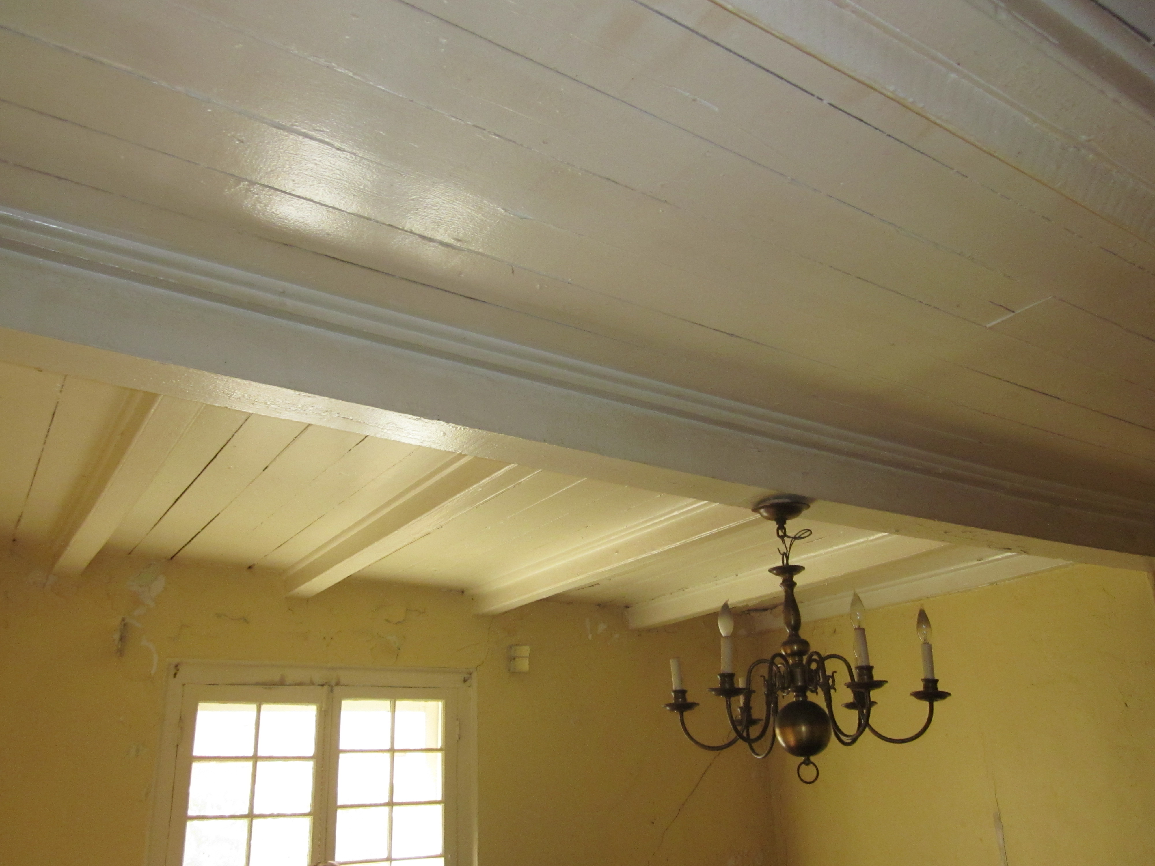 Kitchen Ceiling Designs Pictures Sale