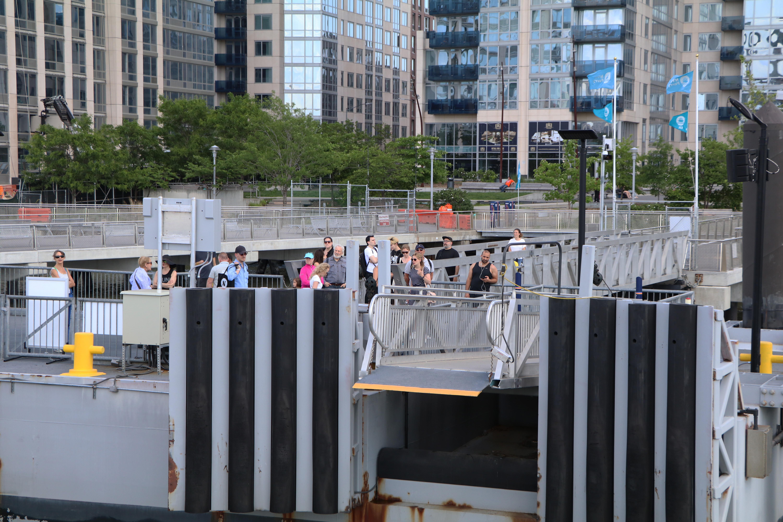 File:NYC Ferry North Williamsburg jpg - Wikimedia Commons