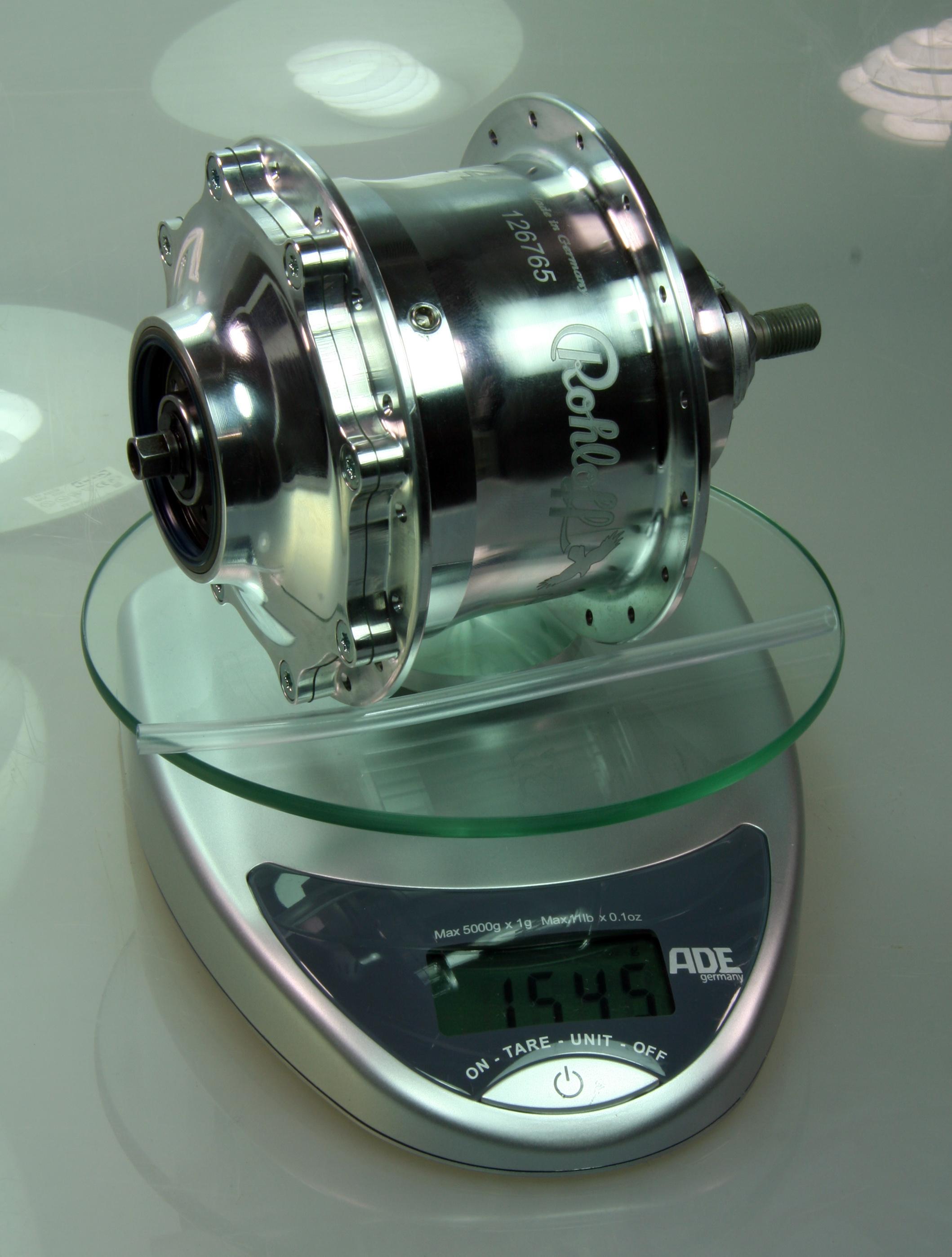Nabenvergleich-rohloff-speedhub-shimano-alfine-02.jpg