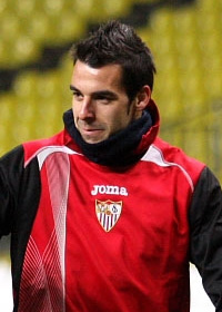 Image illustrative de l'article Álvaro Negredo