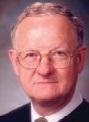 Neil V. Wake American judge