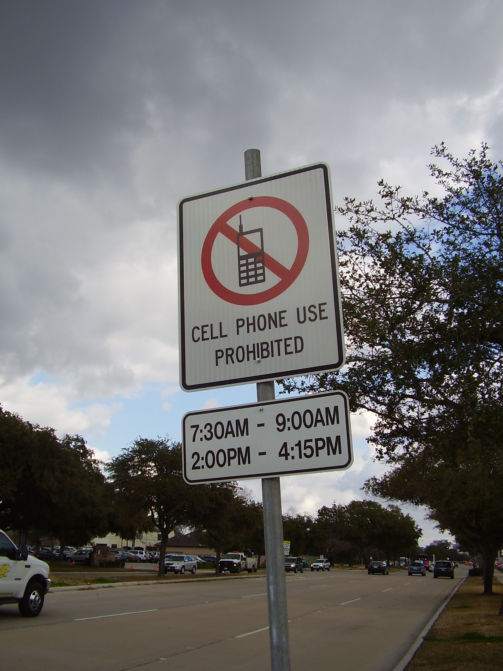 restrictions on cell phone use while driving in the united states  restrictions on cell phone use while driving in the united states wikiwand