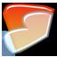 Noia 64 filesystems folder orange.png